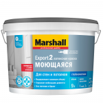 Маршал Экспорт 2 / Marshall Export 2 - bw-belyj - 0-9-l