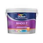 Дулюкс Биндо 7 / Dulux Bindo 7 - bw-belyj - 1-l-2