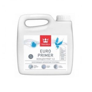 Евро Праймер
