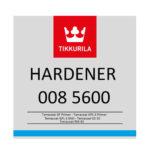 Тиккурила Отвердитель 5600 / Tikkurila Hardener 5600 - 0-6-l