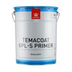 Темакоут ГПЛС Праймер / Temacoat GPLS Primer - seryj - 16-l