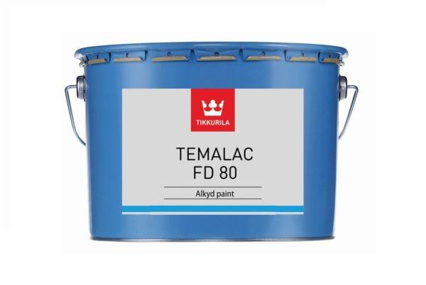 Темалак ФД 80