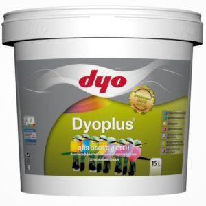 Dyo Dyoplus