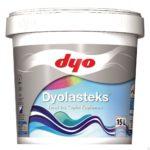 DYO Dyolastex / ДИО Диоластекс - a-belyj - 2-5-l