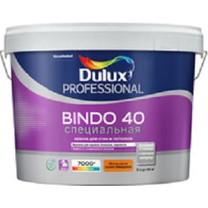 Дулюкс Биндо 40