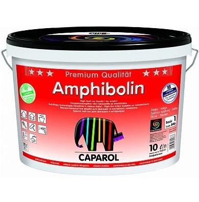 Caparol Amphibolin