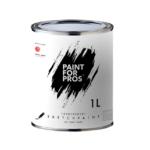 Маркерное покрытие SketchPaint PFP (прозрачное) - 0-25-l