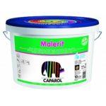 Caparol Malerit / Капарол Малерит - baza-1 - 2-5-l