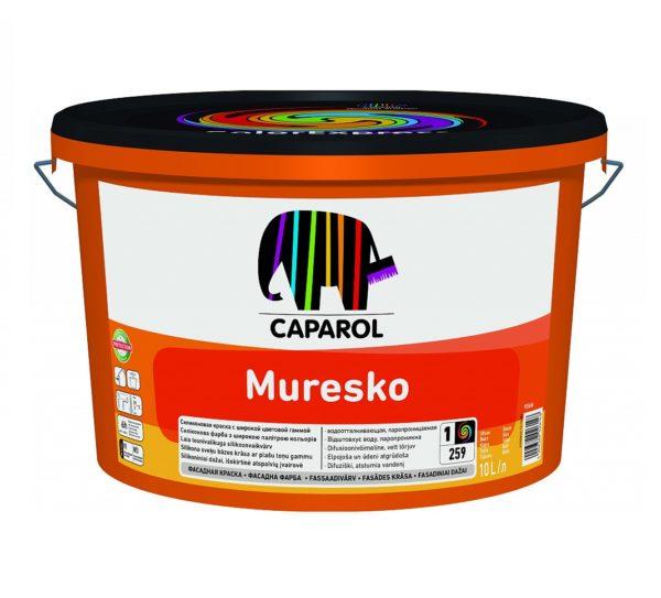 Caparol Muresko