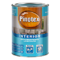 Pinotex Interior