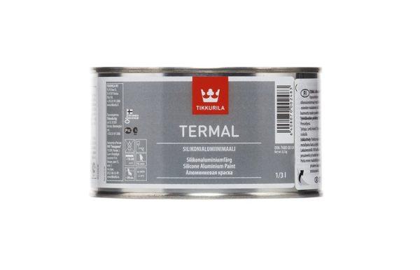 Термал алиминиевая
