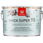 Тиккурила Уника Супер 90 / Tikkurila Unica Super 90 - 0-9-l