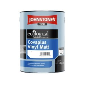 Johnstone's Vinyl Matt