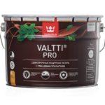 Тиккурила Валтти Про / Tikkurila Valtti Pro - 0-9-l