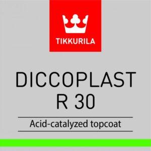 Diccoplast R 30