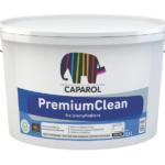 Caparol PremiumClean / Капарол ПремиумКлин - baza-1 - 2-5-l